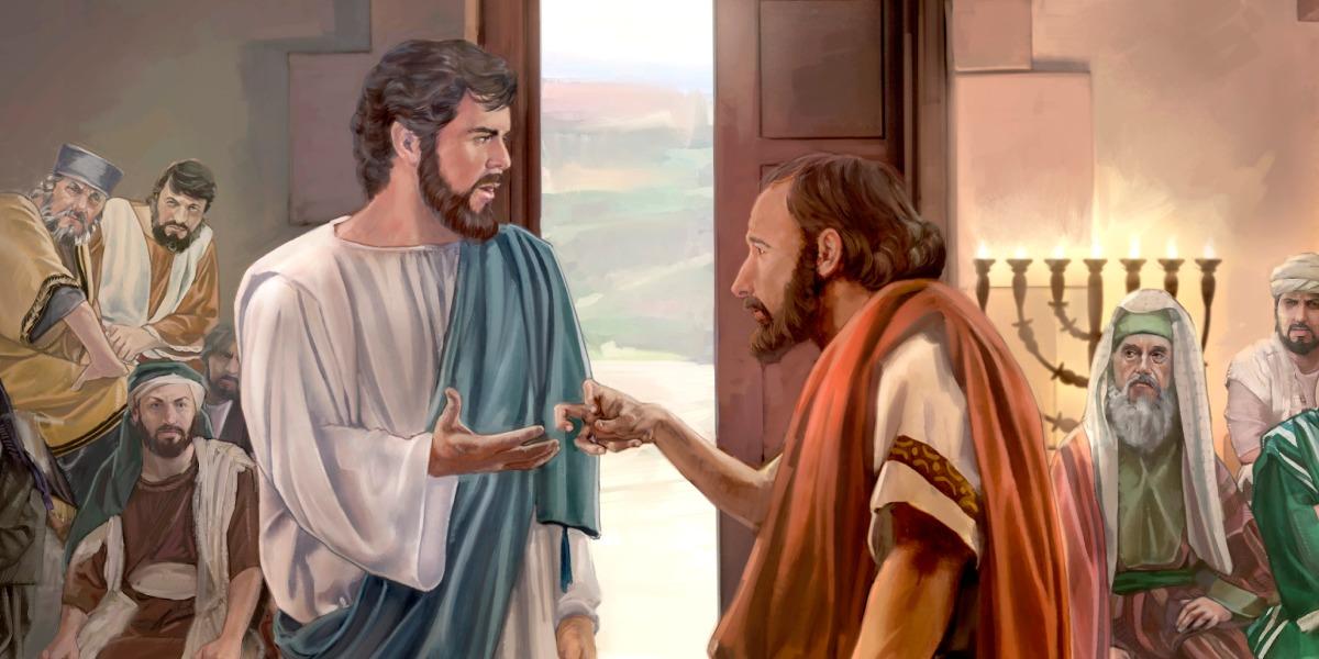 дела иисуса картинки чичваркин все самые